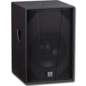 Martin-Audio-S15-main